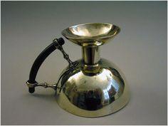Brass Kordofan by Dr Christopher Dress. c 1883