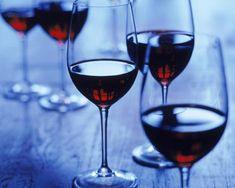 Enología: aprende a catar un vino, en diez sencillos pasos