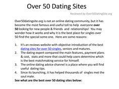 Effektive dating tips til introverts