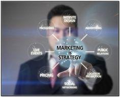 Enterprise Architecture Management System