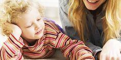 İş hayatı, ev işleri, diğer kişilerle sıkıntılarınız… Bir de üstüne çocuğunuzun son zamanlarda artan huysuzlukları. Sanki işlerinizin başınızdan aşmasını bekliyormuş gibi, o da davranışlarıyla sabrınızı zorlamaya başladı! Halbuki hiç böyle yapmazdı çocuğunuz.