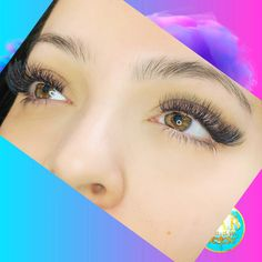 Lashes By Lee 🔥 Hybrid Lash Extensions in Las Vegas at NAB Lash Bar Nearby text 702-577-1680 now to Book this Mixed Set of Lash Extensions www.nabnailbar.com   8891 W Flamingo Rd Suite 104 Las Vegas NV 89147 NAB Lash Bar Nail Salon Las Vegas, Beauty Nail Salon, Microblading Eyebrows, Natural Lashes, Nail Bar, Summer Beauty, Eye Art, Beauty Pageant, Beauty Quotes