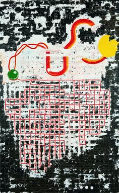 Galleria Heino - Menneet näyttelyt - JAN KENNETH WECKMAN Finland, Fictional Characters, Art, Art Background, Kunst, Performing Arts, Fantasy Characters, Art Education Resources, Artworks
