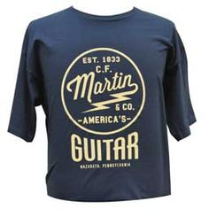 Auston matthews jerseys shirts auston matthews maple leafs gear - 1000 Images About Retro T Shirts On Pinterest Vintage