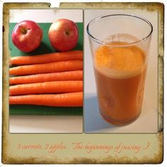 Juice Recipes for Juicers: 5 Great Starter Juice Recipes – Juicing and Smoothies Healthy Smoothies, Healthy Drinks, Smoothie Recipes, Healthy Eating, Clean Eating, Healthy Juices, Healthy Shakes, Green Smoothies, Juicer Recipes