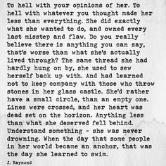 J Raymond Words in my soul Great Quotes, Quotes To Live By, Me Quotes, Inspirational Quotes, Quirky Quotes, Wall Quotes, Meaningful Quotes, Pretty Words, Beautiful Words