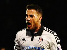 Norwich City duo replaced by Ross McCormack, Paul Caddis in Scotland squad