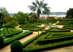 Jardim Botânico da Ajuda Golf Courses, City, Wedding, Style, Lisbon Portugal, Valentines Day Weddings, Swag, Cities, Weddings