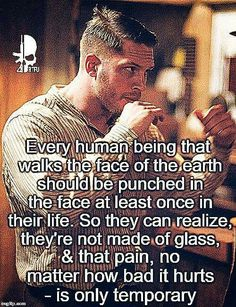 Punch in the face Great Quotes, Quotes To Live By, Me Quotes, Motivational Quotes, Inspirational Quotes, Warrior Quotes, Life Advice, Way Of Life, Life Lessons