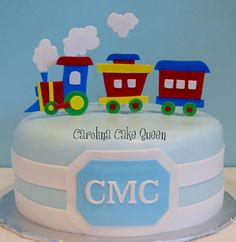 what is freelancing Birthday Cakes For Men, Cakes For Boys, Birthday Parties, Pretty Cakes, Beautiful Cakes, Quilling Cake, Pregnant Cake, Girl Cakes, Baby Cakes