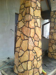 Zobaczcie nasze realizacje na www.hanwil.pl biuro@hanwil.pl tel: 667 083 023   Oferujemy marmur, granit, kwarcyt, wapień, gnejs oraz wszelkiego rodzaju kamienie dekoracyjne.
