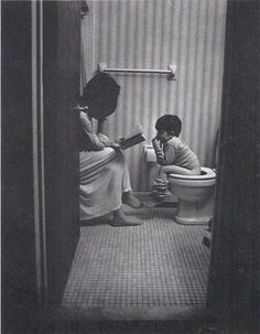 how many times have I done this same thing? I believe its the reason my kids love to read. -Pat Crowe-