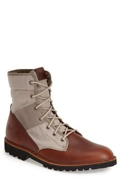 Men's Danner 'Klinger' Plain Toe Boot