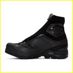 Trendy Sneakers N Stuff Sneakers N Stuff, New Sneakers, Sneakers For Sale, Black Sneakers, Running Sneakers, Running Shoes For Men, Sneakers Fashion, Mens Running, Sneakers Design