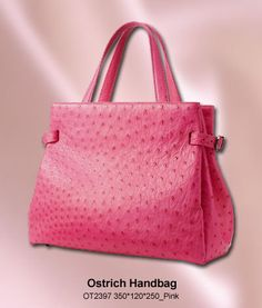 #CheapDesignerHub#.com   new luxury handbags on sale, free shipping. CLICK the picture for more.