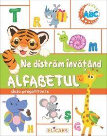 Clasa Pregătitoare : Matematică și explorarea mediului pentru clasa pregătitoare. Partea II Homeschooling, Kids Rugs, Children, Character, Young Children, Boys, Kid Friendly Rugs, Kids, Lettering