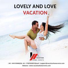 """""""Lovely & Love Vacation"""" ......................  #Honeymoon #Love #Familytime #familyholiday #vacation #holiday #vacationhome #tour #traveling #travel #Vacationrentals #vacationhomerents"""