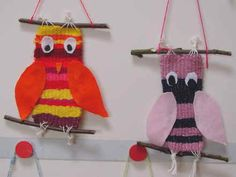 Unsere Künstler Niklas, Christmas Ornaments, Holiday Decor, Brown Paper, Primary School, Artworks, Christmas Jewelry, Christmas Decorations, Christmas Decor