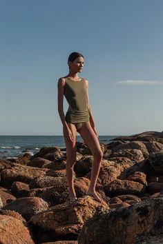 MAIÔ IBIZA - PIU. BRAND Ibiza, One Piece, Swimwear, Fitness, Products, Fashion, Invisible Part Weave, Beachwear Fashion, Neckline