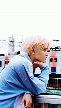 Making Taeyong my biggest board cuz he is so important Jonghyun, Shinee, Lee Taeyong, Winwin, Nct 127, Kpop, Rapper, Johnny Seo, Ballerinas