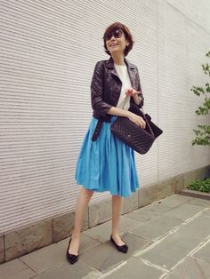 「Happy family day!」の画像|田丸麻紀オフィシャルブログ Power… |Ameba (アメーバ)