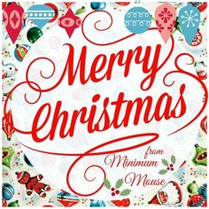 We're officially on our Christmas holidays! We'll be back with a bang on 2nd Jan! We would like to wish all of our customers followers and friends a very merry Christmas and a happy peaceful and fulfilling 2017! We really appreciate all of your support our small business wouldn't exist without you all. You won't be hearing much from us over the next few days we'll be too busy eating our own body weights in cheese and chocolates!  We hope you do the same  #merrychristmas #christmas…