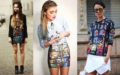 http://www.marisoek.com/2015/04/quentinha-e-na-moda-inverno-2015.html