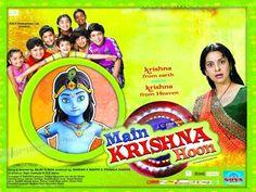Main Krishna Hoon Preview