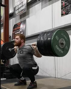 """Eoin Murphy on Instagram: """"Back Squat 200kgx4. One of many sets. @sikastrength #weightlifting #lifting #lift #gym #fitness #deadlift #squat #squats #squatting…"""" Gym Fitness, Weightlifting, Squats, Workout, Instagram, Weight Lifting, Work Out, Squat, Weight Training"""