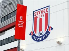 Stoke City (a): EFL Cup Ticket Information