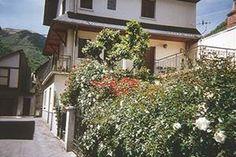 JOURTAU - T3 de 60 m² - 380