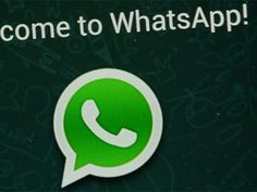 WhatsApp denies encrypted messages can be intercepted - The Economic Times