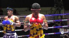 Liked on YouTube: ศกมวยไทยลมพน TKO ลาสด [ Full ] 31 ธนวาคม 2559 Lumpinee Muaythai HD youtu.be/k-2Gyr2mkkI via http://flic.kr/p/PHFaB8