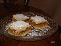 Rýchly jablkový koláč Ale, French Toast, Breakfast, Food, Morning Coffee, Ale Beer, Essen, Meals, Yemek