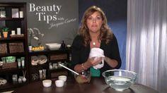 Cómo preparar tu propio limpiador facial para un cutis suave   Consejos ...