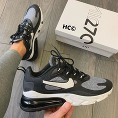 business days process before shipping Moda Sneakers, Cute Sneakers, Sneakers Mode, Vans Sneakers, Sneakers Fashion, Bape Converse, Yeezy Sneakers, Ootd Fashion, All Nike Shoes