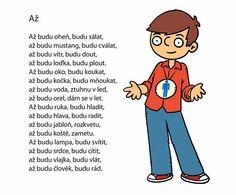 Favorite Quotes, Preschool, Challenges, Language, Education, Fictional Characters, Montessori, Google, Literatura