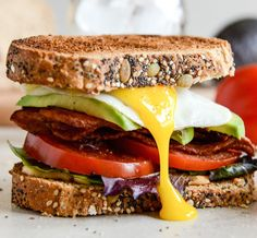 http://www.howsweeteats.com/2013/03/avocado-blts-with-spicy-mayo-and-fried-eggs/
