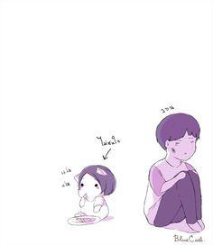 Don't bully a girl (2)