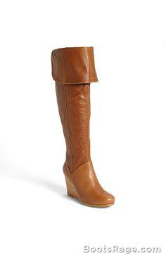 90344eaf0ec Vera Cruz Over the Knee Boot - Women Boots And Booties Women s Over The  Knee Boots