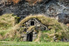 troll house - Google Search