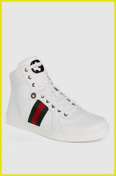 93e71561df5 Men s Sneakers Ideas. Do you need more information on sneakers  Then simply  simply click