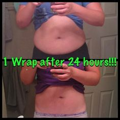 TIGHTEN  TONE & FIRM ✨ all natural detoxifying pad that goes into your pores to shrink fat cells!! SEE INCH LOSS AS FAST AS 45 MINS, INTERESTED? CONTACT ME 262 422 5396 #TIGHTEN #TONE #FIRM #ITWORKS #HEALTH #FITNESS #HEALTHYLIFE #NATURAL #LOVEIT kaitlynweyland.myitworks.com