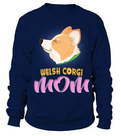 # Pembroke Welsh Corgi Mom Dogs Head .  HOW TO ORDER:1. Select the style and color you want:2. Click Buy it now3. Select size and quantity4. Enter shipping and billing information5. Done! Simple as that!TIPS: Buy 2 or more to save shipping cost!Pembroke Welsh Corgi Mom Dogs HeadThis is printable if you purchase only one piece. so dont worry, you will get yours.Guaranteed safe and secure checkout via:Paypal | VISA | MASTERCARD