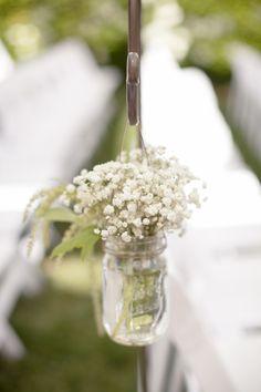Sweet decor idea | Maravilla Gardens Wedding | MoHa Photography