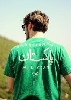 annshah:  Patriotic much? Annie Shah © 2012 Friendship Rules, Pakistan Urdu, Mens Tops, Annie, Places, Fashion, Moda, Fashion Styles, Fashion Illustrations