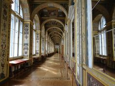 Hermitage Museum St Petersburg Russia http://www.tipsfortravellers.com/hermitage-museum-video-tour-and-photos-st-petersburg-russia/