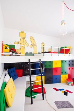 Kids Room Design   August 2014 50