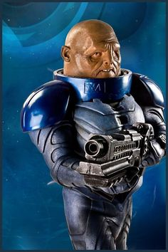 One - Doctor Who, Series 6 - Sontarans Doctor Who Funny, Doctor Who Tumblr, I Am The Doctor, First Doctor, Doctor Who Tattoos, Demolition Man, Doctor Who Companions, Blake Lively Style, Tv Doctors