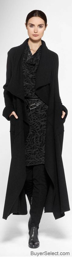 #Sara Pacini Women's Designer Collection #Weekend Winter Wear